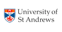 UNIKEY Academy